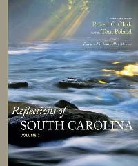 Cover Reflections of South Carolina
