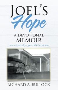 Cover Joel's Hope