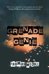 Cover Grenade Genie