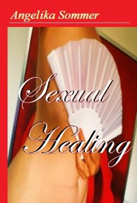 Cover Sexual Healing