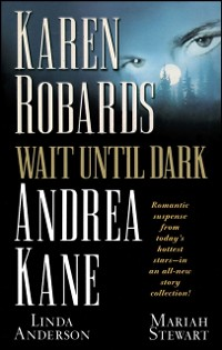 Cover Wait Until Dark