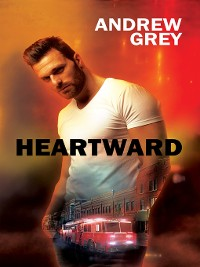 Cover Heartward
