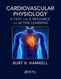 Cover Cardiovascular Physiology