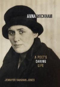 Cover Anna Wickham