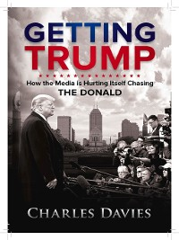 Cover Getting Trump