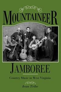 Cover Mountaineer Jamboree