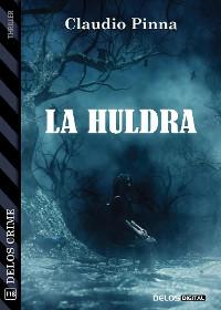 Cover La Huldra