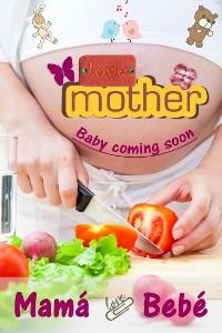 Cover Mama y bebé