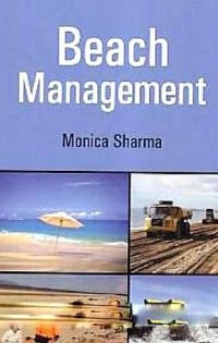 Cover Beach Management