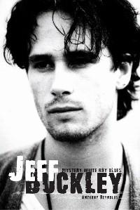Cover Jeff Buckley