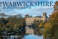 Cover Warwickshire in Photographs