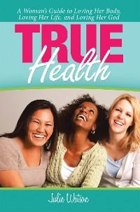 Cover True Health