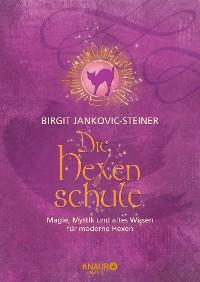 Cover Die Hexenschule