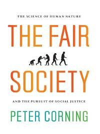 Cover The Fair Society