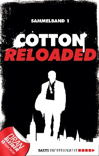 Cover Cotton Reloaded - Sammelband 01