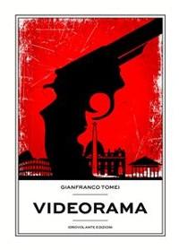 Cover Videorama