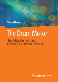 Cover The Drum Motor