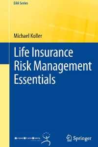 Cover Life Insurance Risk Management Essentials