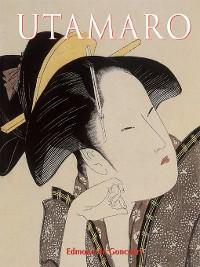 Cover Utamaro