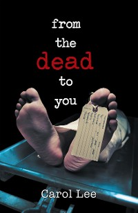 Cover From the Dead to You