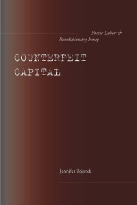 Cover Counterfeit Capital