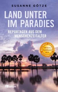 Cover Land unter im Paradies