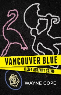 Cover Vancouver Blue