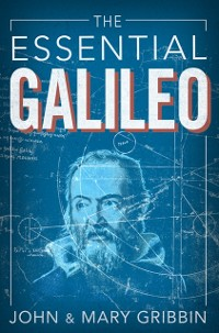 Cover Essential Galileo