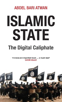 Cover Islamic State