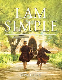 Cover I Am Simple