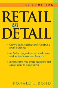 Cover Retail in Detail