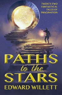 Cover Paths to the Stars