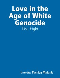 Cover Love in the Age of White Genocide: The Fight