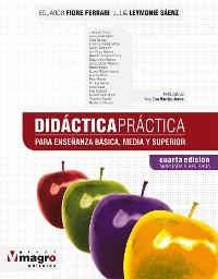 Cover Didáctica práctica
