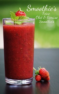 Cover Top 50 Smoothies