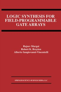 Cover Logic Synthesis for Field-Programmable Gate Arrays