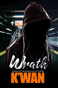 Cover Wrath