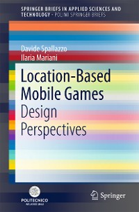 Cover Location-Based Mobile Games