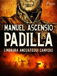 Cover Manuel Ascensio Padilla