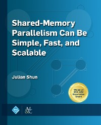 Cover Shared-Memory Parallelism Can be Simple, Fast, and Scalable