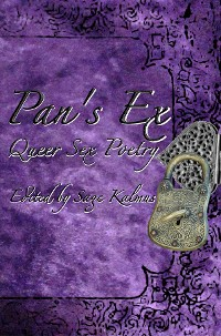 Cover Pan's Ex