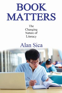 Cover Book Matters