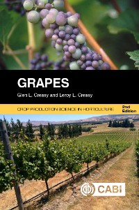 Cover Grapes