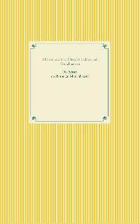 Cover Die Reisen des Baron zu Münchhausen