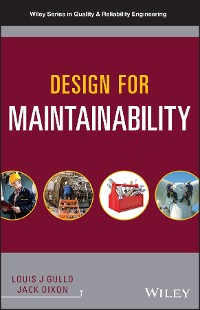 Cover Design for Maintainability
