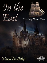 Cover In The East
