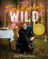 Cover Fuchsteufelswild