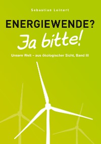 Cover Energiewende? Ja bitte!