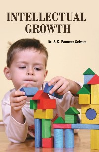 Cover Intellectual Growth