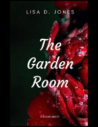 Cover The Garden Room